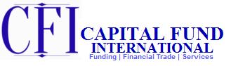Capital Fund International Limited